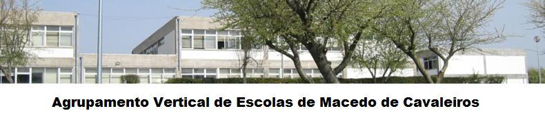 escola_sede
